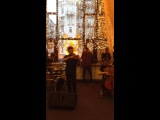 Fat Chord PianoБой Дмитрий Шуров AIFF