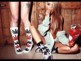 HQ Disclosure - You &amp Me (feat. Eliza Doolittle) (Flume Remix)