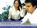 ЗА ЗАЩИТУ ЗВЕРЕЙ ПЕРМЬ Георгий Ситников Галя Море 15 00 13 05 2016 Magicscope PermLIVE Networks
