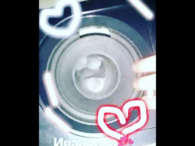 Gela_la video