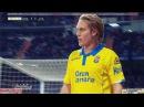 Alen Halilović vs Real Madrid Individual Highlights 2017 03 01