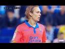 Alen Halilović vs Espanyol Individual Highlights 2017 03 10