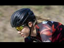 CANYON SRAM Racing Alexis Ryan Why I Ride