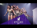 ETCHED | Finalist - Hit The Floor Gatineau HTF2017