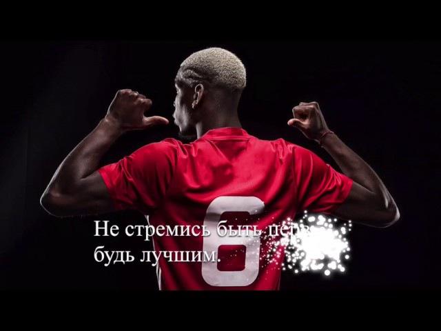 Мехди Эбрагими Вафа «MEV представляет»: «ЗАЛОГ УСПЕХА»