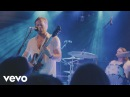Kings Of Leon - Reverend (Live from Le Poisson Rouge / Sirius XM)