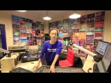 Lady Waks In Da Mix #378 (11-05-2016)