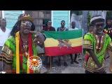 Jahson &amp Princi Lite - Zion Official Music Video HD