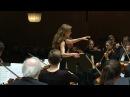 HANNIGAN Nono Haydn