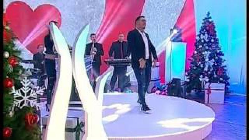 Gasttozz Namerno Novogodisnja Zurka TvDmSat 2017