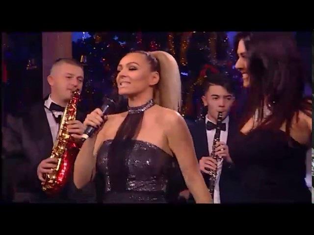 LUNA Anabela - Bidermajer - Grand Narodno Veselje - (Tv Grand 2017)