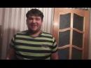 Видеоприветы от AntiKill aka MC Kasim