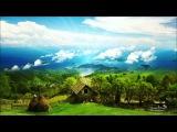 Damabiah - Eloann et la Plume (Original Mix)