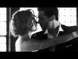 Julio Iglesias - Historia de un amor -  История любви