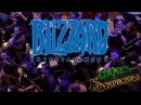 G S The Perfect Blizzard Warcraft Hearthstone Diablo Starcraft