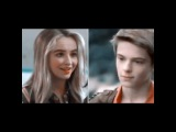 sad!markle au where farkle dies and maya feels so empty inside. this broke my heart to make and idk why i'm such a terrible person to make farkle die. send help