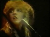 Fleetwood Mac The Chain Audio Remastered