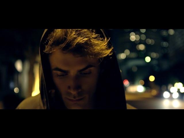 Руку твою - Пётр Дранга 2016 (Official Music Video)