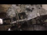 Зип на продажу трансмиссий Evolution 7-10 CT9A CZ4A XtremeGarageOdessa