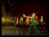 Геннадий Гладков. Эксцентрический балет