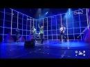 Getter Jaani ja Koit Toome - Valged ööd (R2 Aastahitt 2011)