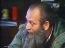 Документальный фильм Контакт 1978 о контакте с инопланетянами из звёздной системы Плеяды