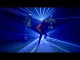 Murda - Brand New ft. Jonna Fraser &amp Jandino Asporaat (prod. Gianni Marino)