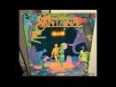 Santana - Amigos Full Album Vinyl FLAC (1976)