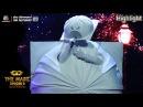 13 апр. 2017 г.보고싶다 (Bogoshipda) I Miss You - หน้ากากซาลาเปา   THE MASK SINGER 2