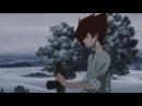 Garo: Honoo no Kokuin AMV (Not full 60 FPS) spoilers! •ƉƉƘ•