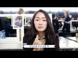 [ESteem TV] MODEL'S BEAUTY CAM - Seoul Fashion Week