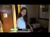 [ESteem TV] Ho Yeon, Jin Kyung & Se On PRESENTS 02
