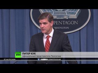 Цена вмешательства: к чему может привести удар США по РЛС в Йемене