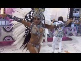 Африк Симон - Ша - Ла- Ла ( Remix )