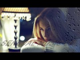 6h. Jazz Instrumental Soft Romantic Relaxing Fon Music For Relax, Work ,Study