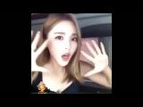 Телеграмда Машхур Коеялик Киз Ракси | Танцующая Кореянка