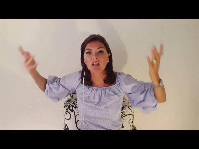 К чему приводит игнорирование ребенка? Семейная психотерапия