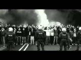 Ultras in the world Hybrid action remix clip