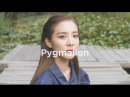 [YOUTUBE] PARK SANDARA X KANG SEUNGYOON - 'PYGMALION' FASHION FILM (15SEC)