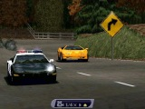 Need for Speed III Hot Pursuit Gameplay (PC)