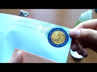 Лайфхак: вторая жизнь марки (спец.выпуск 4)