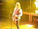 ENTHRONED Black Goat Ritual Live in thy Flesh album with actual footage 2004 FULL SET