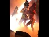 west_side_z16 video