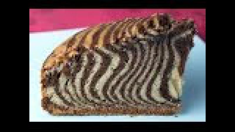 Манник на кефире с творогом. Пирог зебра на кефире. Запеканка творожная с манкой