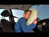 View inside the car! Ultimate Driving Fails, Extreme Idiot Drivers Fails &amp Car Crashes