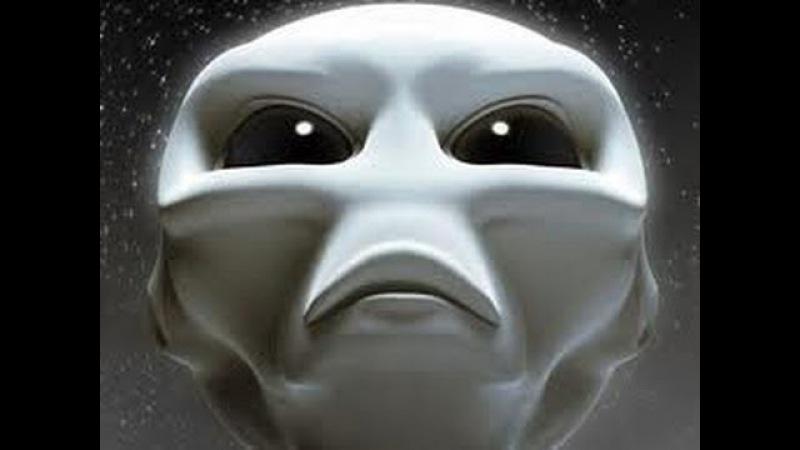 Розвелл.Новые факты.По следам инопланетян.Поиски инопланетян Живая тема