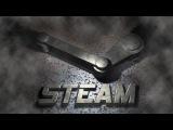 Как вывести вещи Steam из аккаунта с любой КТ
