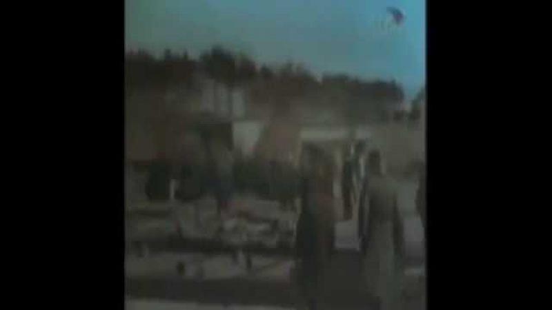 Mythos Neuschwabenland Der geheime Eingang zur Kuppel Flache Erde