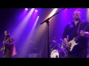 Stevie Nimmo Trio Gamblers Roll De Bosuil Weert 23 januari 2016