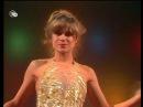 Karen Cheryl - Sing To Me Mama 1978